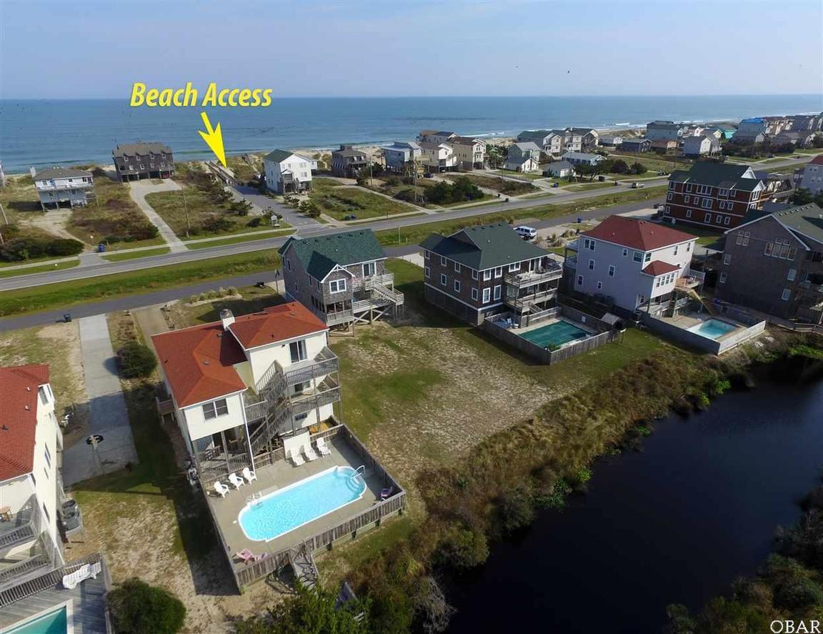 9240 s old oregon inlet road lot 48 nags head nc for for On your lot builders oregon