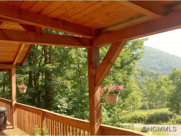 102 Flossie Bell Lane, Waynesville, NC, 28785 -- Homes For Sale