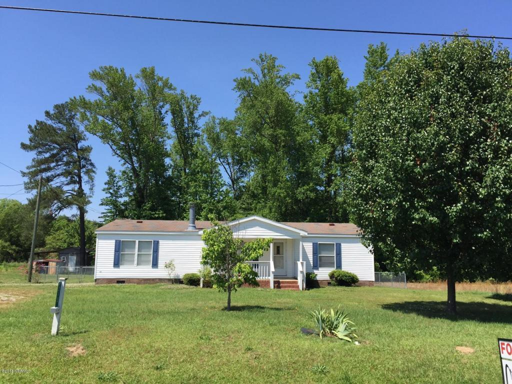 Mobile home for sale in nc - Wilson Nc Mobile Homes For Sale Homes Com On Mobile Homes For Sale In Wilson Nc