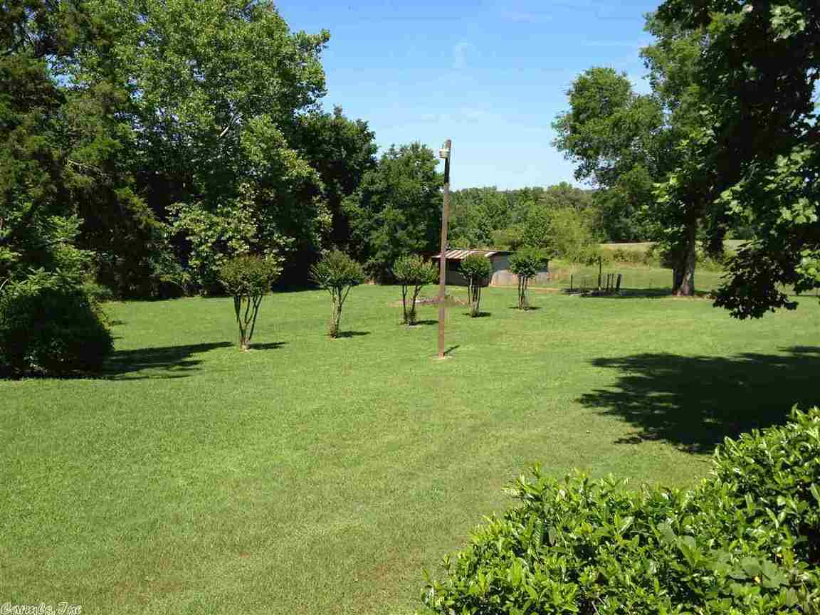 2719 Dyer Street, Malvern, AR, 72104 -- Homes For Sale