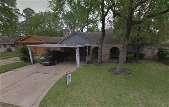 7637 Caddo Rd, Houston, TX, 77016 -- Homes For Sale