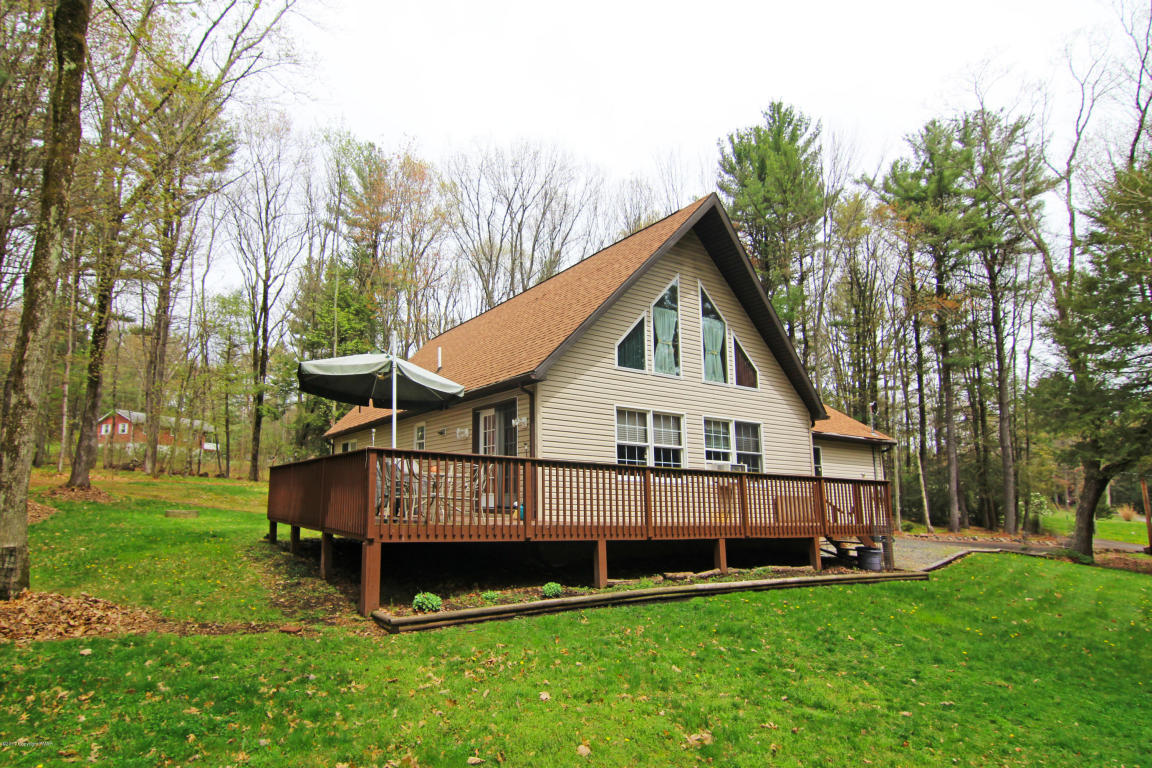 5401 forest st kunkletown pa for sale 195 000