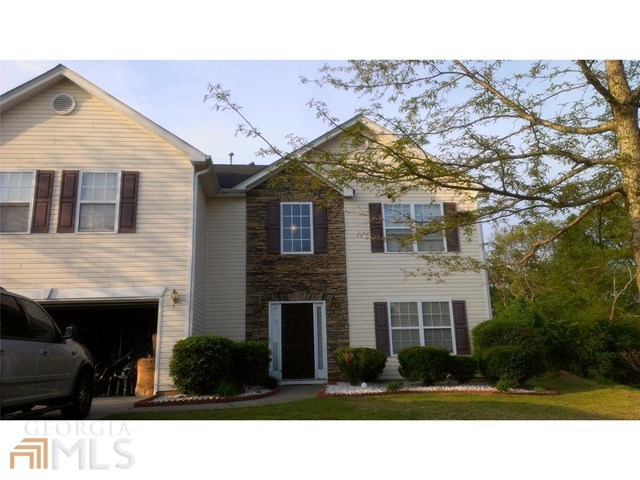 833 langley view ct loganville ga 30052 for sale for Home builders in loganville ga