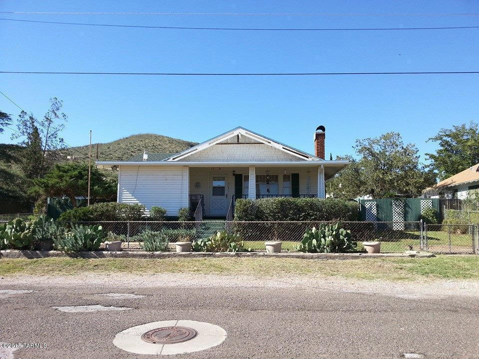 313 mill bisbee az 85603 for sale
