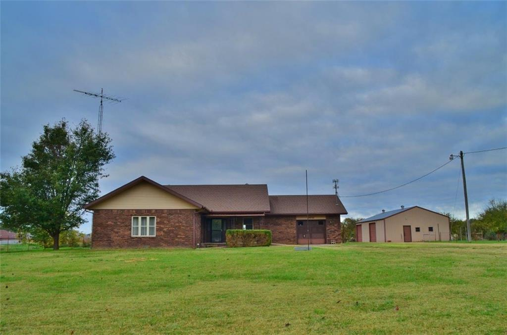 3032 n 13th st rogers ar for sale 289 000