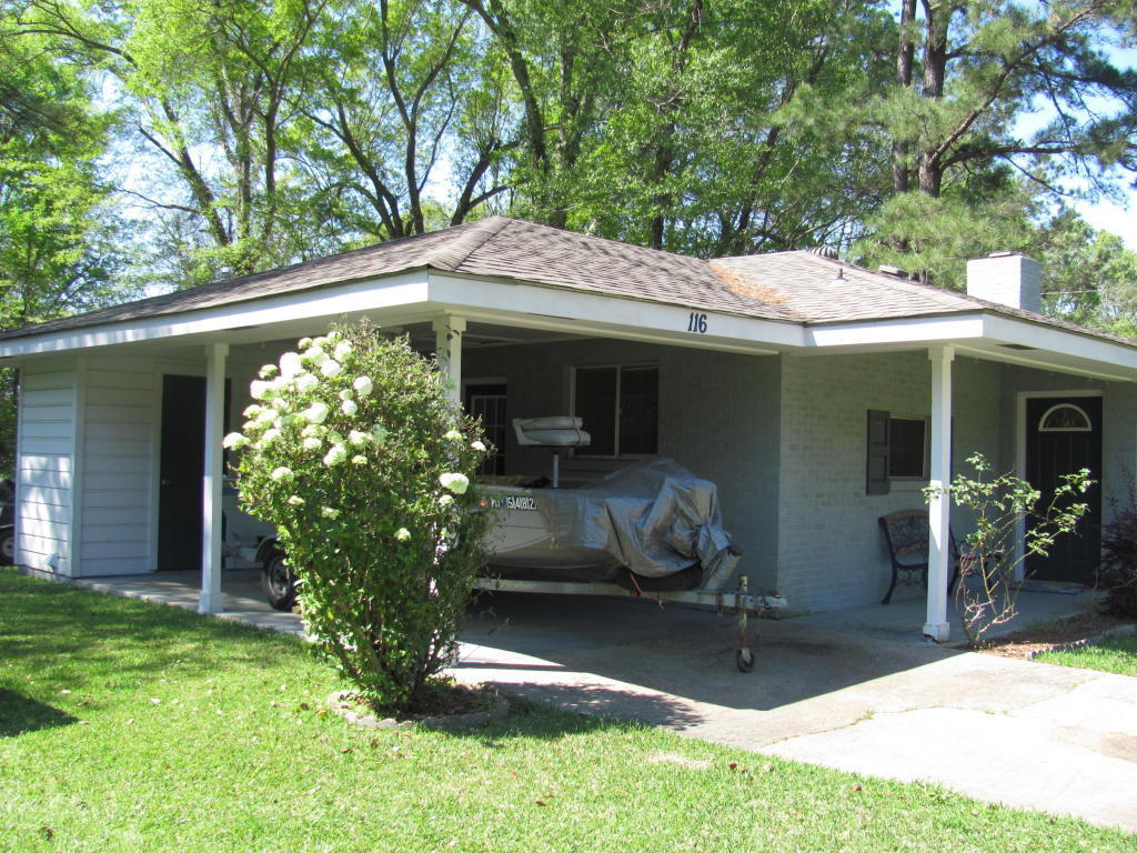 116 meadow park hattiesburg ms for sale 89 500 for Usda homes for sale in ms