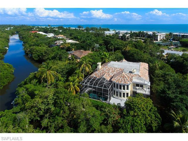 696 kinzie island ct sanibel fl for sale 2 150 000