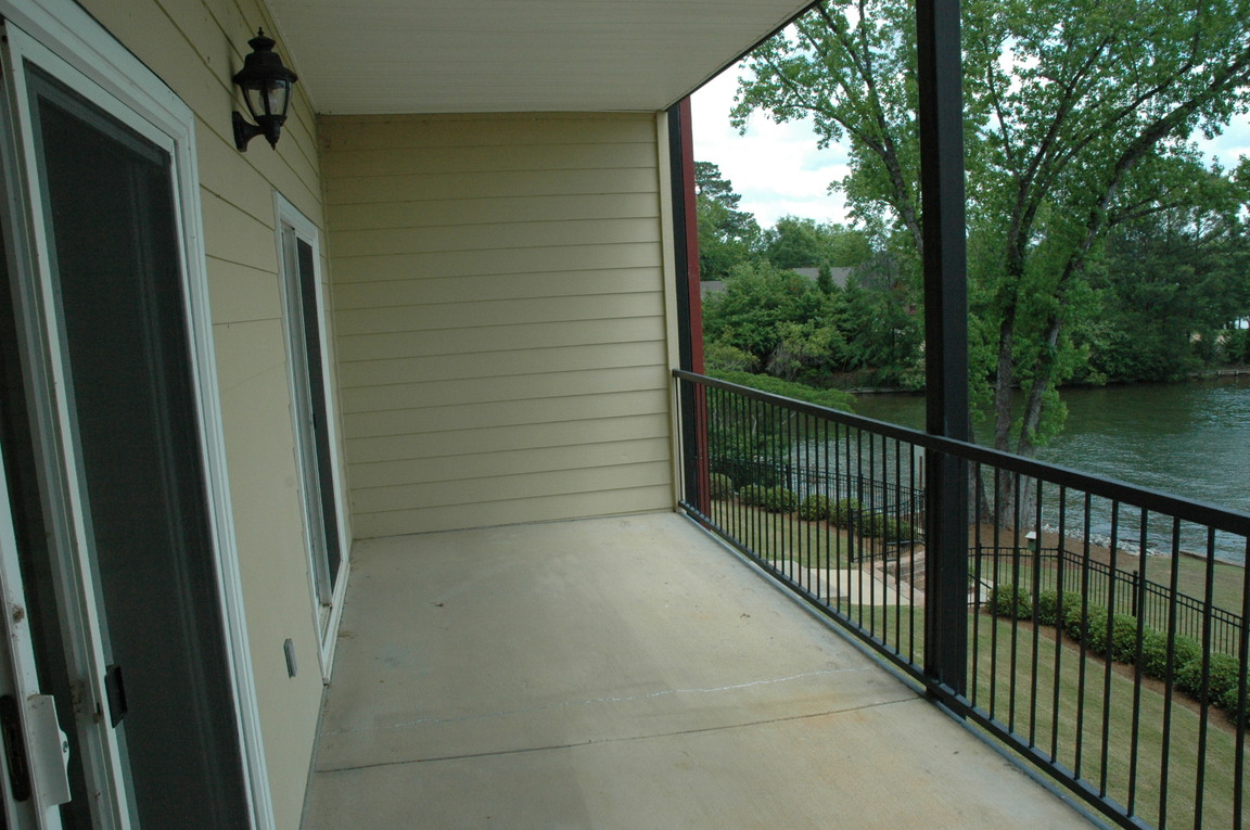 111 Lee Road 802 Unit 222, Valley, AL, 36854: Photo 12