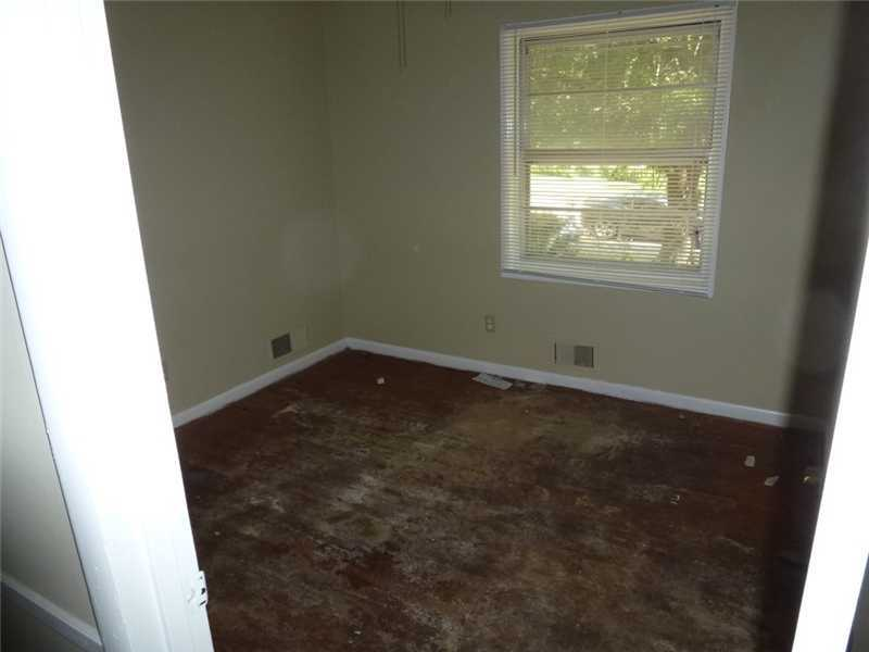 Address Not Disclosed, Conley, GA, 30288 -- Homes For Sale