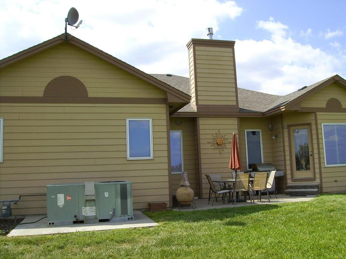 5780 Dolittle Garden City Ks For Sale 294 900