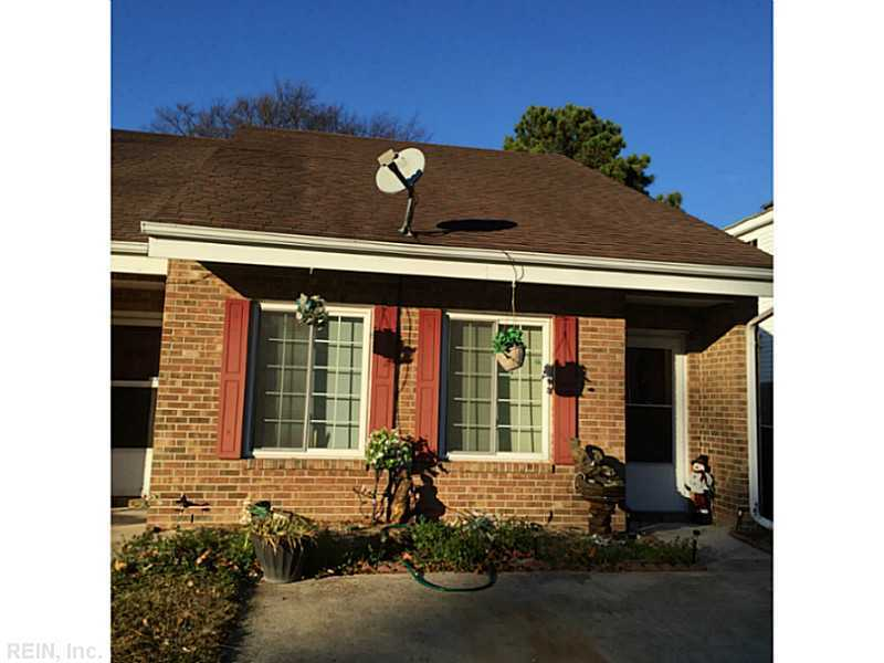 3938 Columbia St, Portsmouth, VA, 23707 -- Homes For Sale