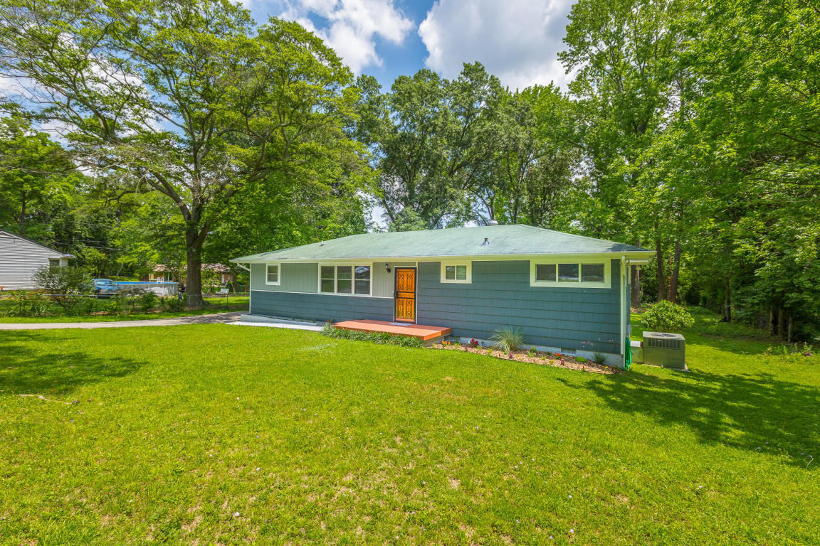720 Belvoir Ave Chattanooga Tn For Sale 148 500