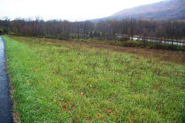 16474 Amberson Rd Lot 1, Spring Run, PA, 17262 -- Homes For Sale
