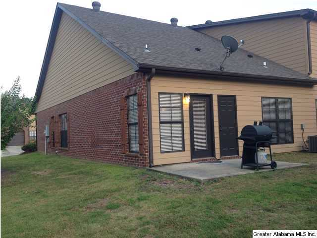 5196 Sterling Glen Dr, Pinson, AL, 35126 -- Homes For Sale