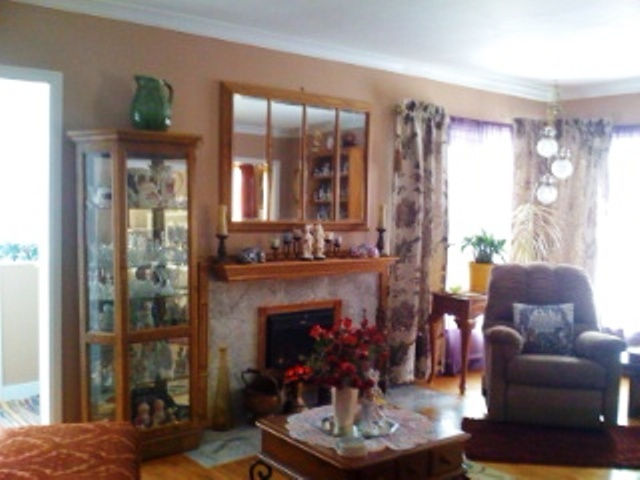 105 Ninth Ave, Iron River, MI, 49935 -- Homes For Sale