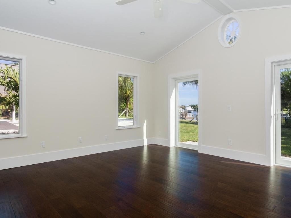 2035 Regatta Drive, Vero Beach, FL, 32963: Photo 33