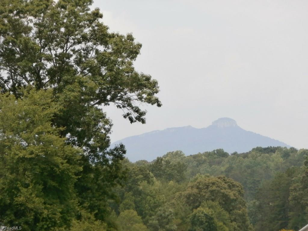 4235 Spainhour Mill Road, Tobaccoville, NC, 27050: Photo 2
