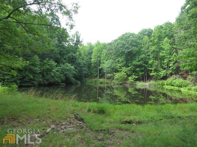 485 Crackerneck Rd, Armuchee, GA, 30105 -- Homes For Sale