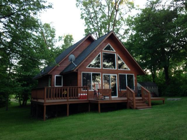 50669 willow creek drive henning mn for sale 173 000