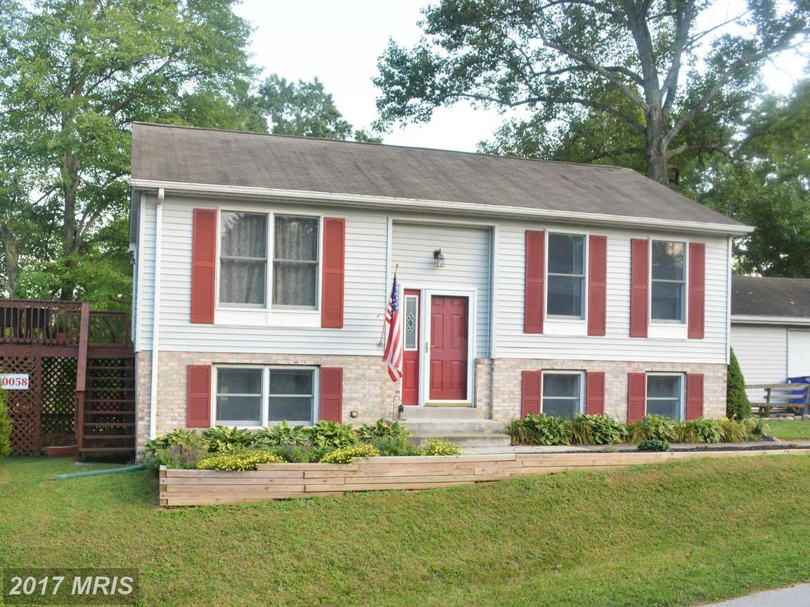 10058 guilford rd jessup md for sale 289 900