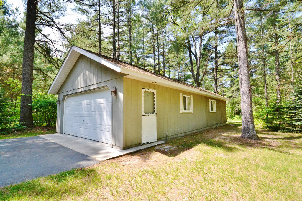 2680 Craig Drive, Lewiston, MI, 49756 -- Homes For Sale