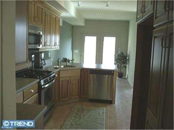 75 monarch court sewell nj for sale 294 999 for Kitchen cabinets 08080