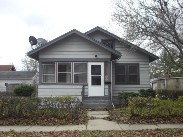 1312 Brown, Rockford IL, 61103 For Sale