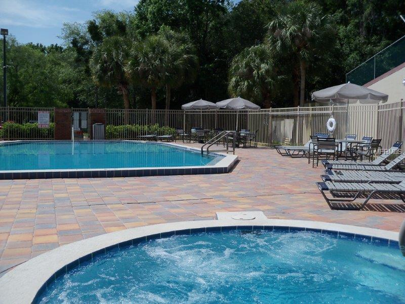 696 Youngstown Parkway 316, Altamonte Springs, FL, 32714 -- Homes For Sale