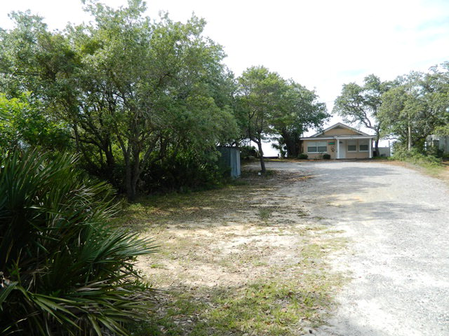 9025 Highway 180, Gulf Shores, AL, 36542 -- Homes For Sale