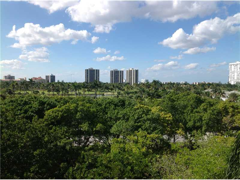 19801 East Country Club Dr 4503, Aventura, FL, 33180 -- Homes For Rent
