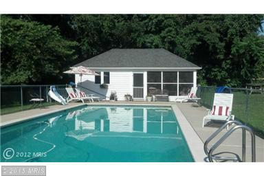 6751 New Solomons Island Road, Friendship, MD, 20758 -- Homes For Sale