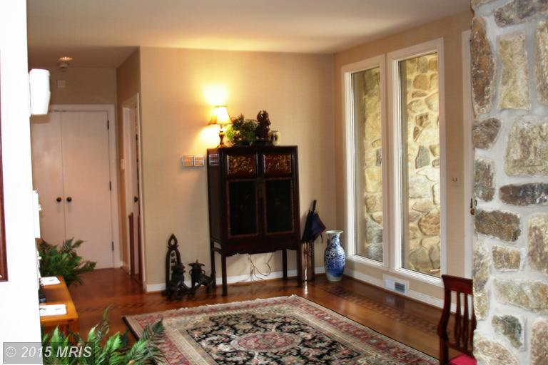 3865 Clora Dorsey Road, Trappe, MD, 21673 -- Homes For Sale