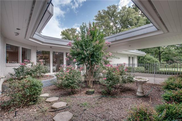 4121 Franklin Pike, Nashville, TN, 37204 -- Homes For Sale