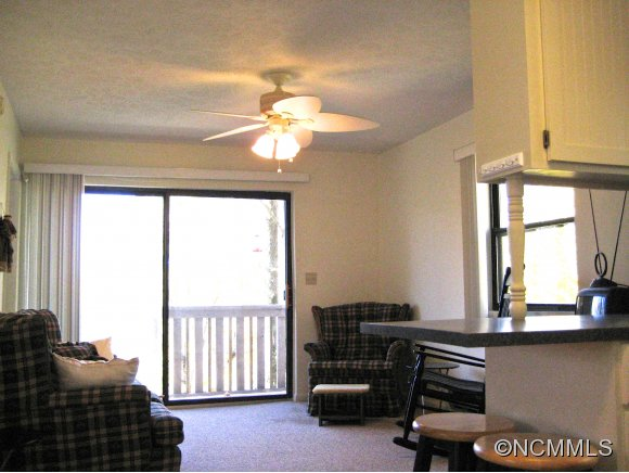 705 Balsam View Drive, Waynesville, NC, 28786 -- Homes For Sale