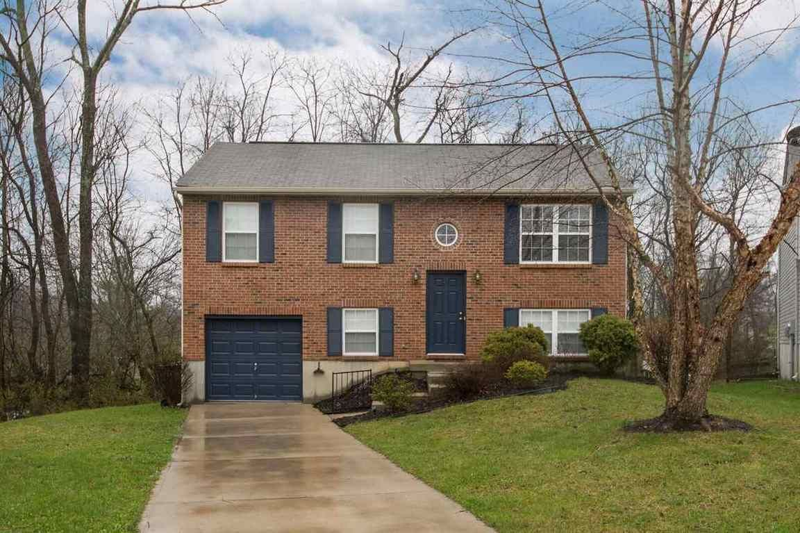 Search Basement Tagged Independence Kentucky Homes For Sale