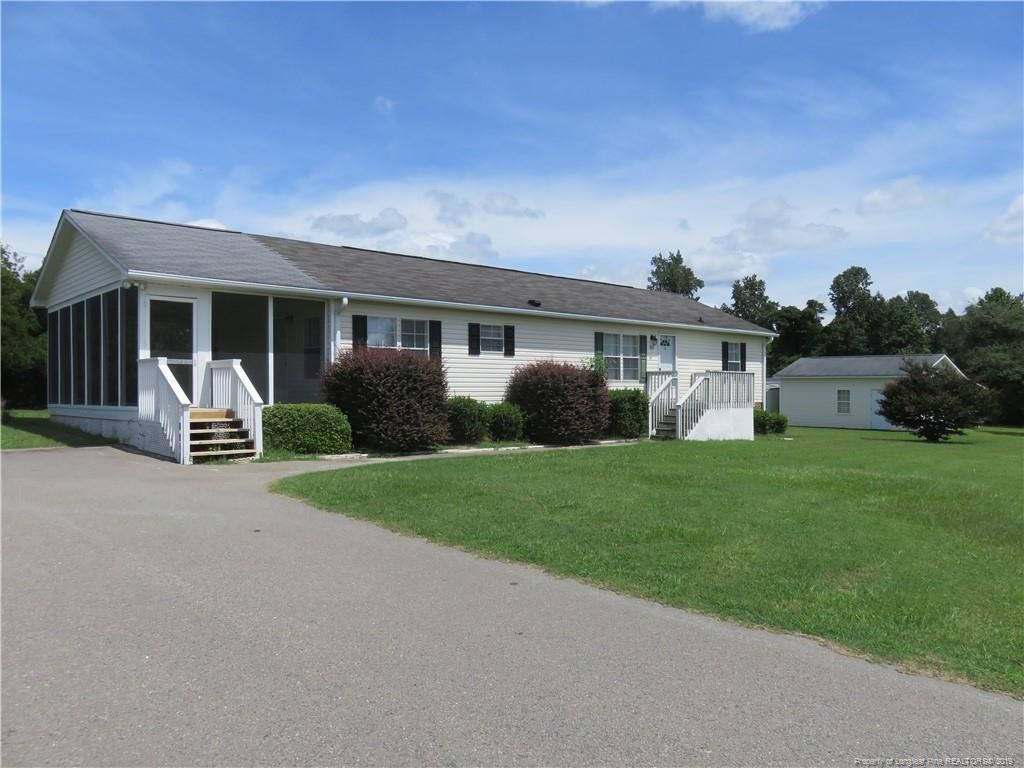 Sanford, NC Mobile Homes For Sale | Real Estate by Homes com