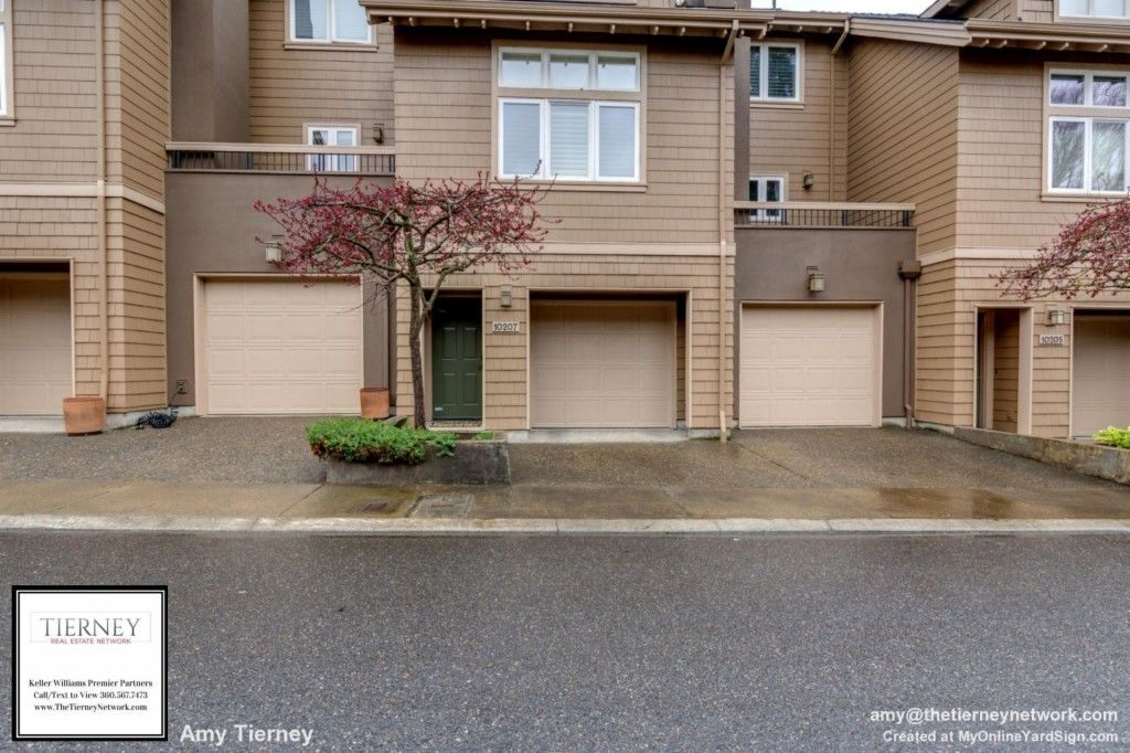 10207 NW VILLAGE HEIGHTS DR Portland WA 97229 id-230463 homes for sale