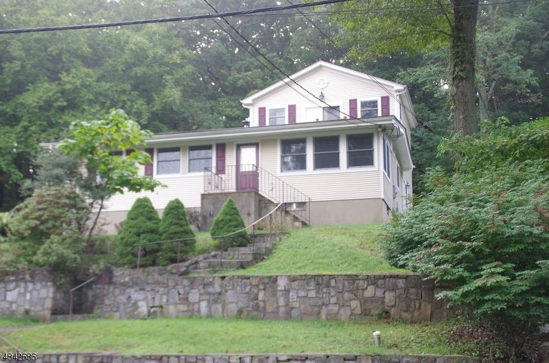 478 WINDEMERE AVE Mount Arlington Boro NJ 07856 id-1483758 homes for sale