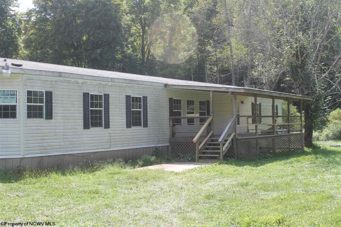 965 FISHERS MILL ROAD Philippi WV 26416 id-1132726 homes for sale