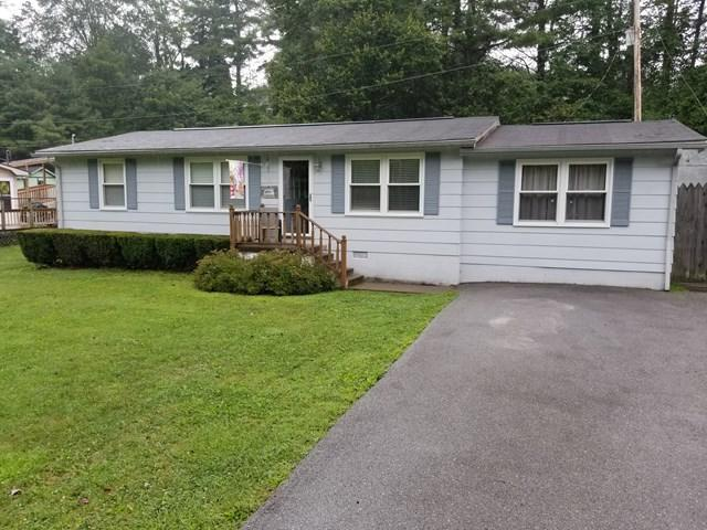 220 GUNTER RD Beckley WV 25801 id-206459 homes for sale