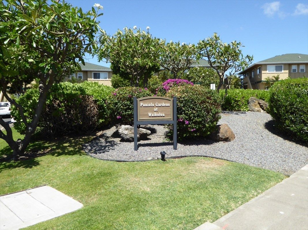 683868 PANIOLO AVE C101 Waikoloa HI 96738 id-1541457 homes for sale