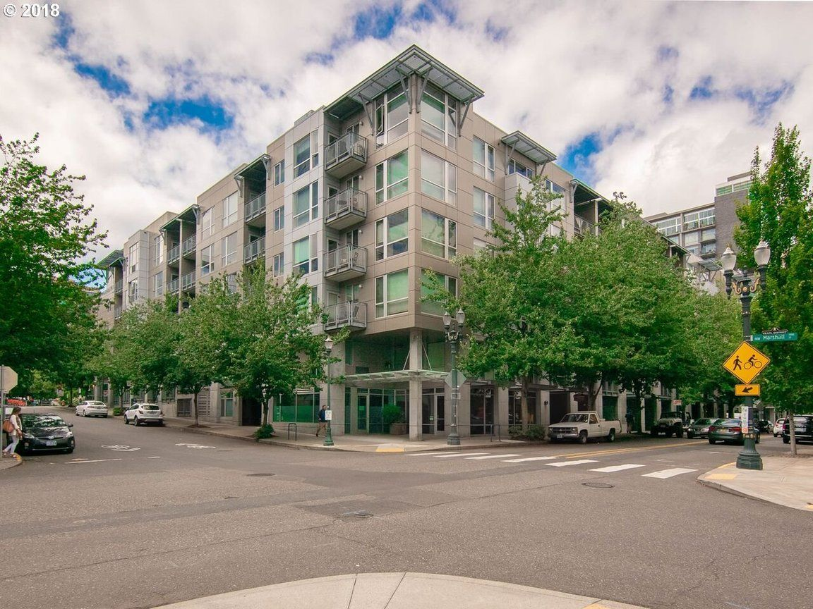 1125 NW 9TH AVE 422 Portland OR 97209 id-1980835 homes for sale