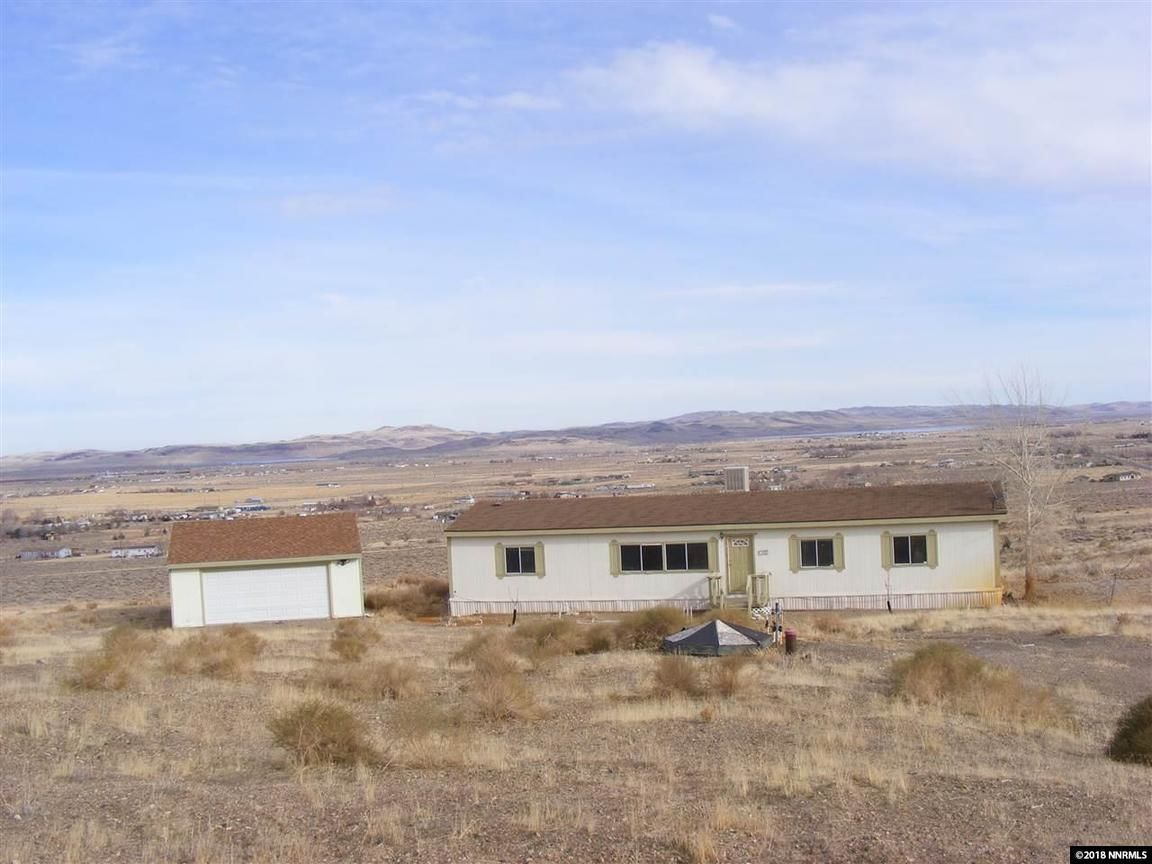 5420 PEEK Silver Springs NV 89403 id-303227 homes for sale
