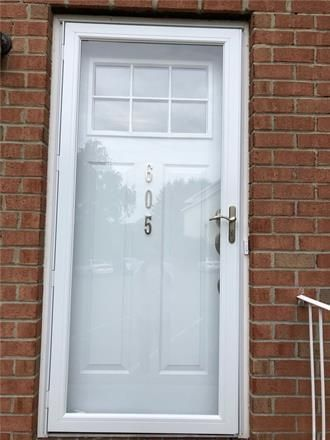 605 HOLLY DRIVE Perth Amboy NJ 08861 id-1483828 homes for sale
