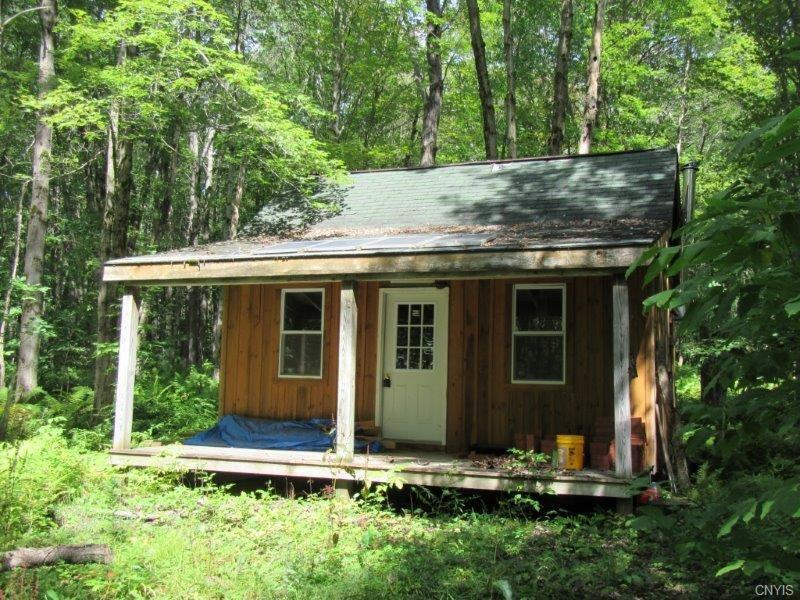 00 LOST RIDGE SUBD 12 Florence NY 13316 id-973404 homes for sale