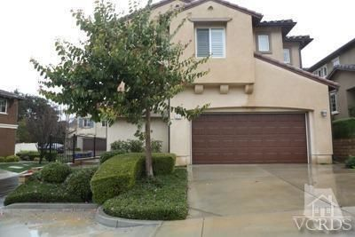 654 CLEARWATER CREEK DRIVE Newbury Park CA 91320 id-853840 homes for sale
