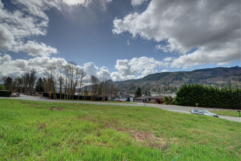 NHN WALKER VALLEY RD Mount Vernon WA 98274 id-789501 homes for sale