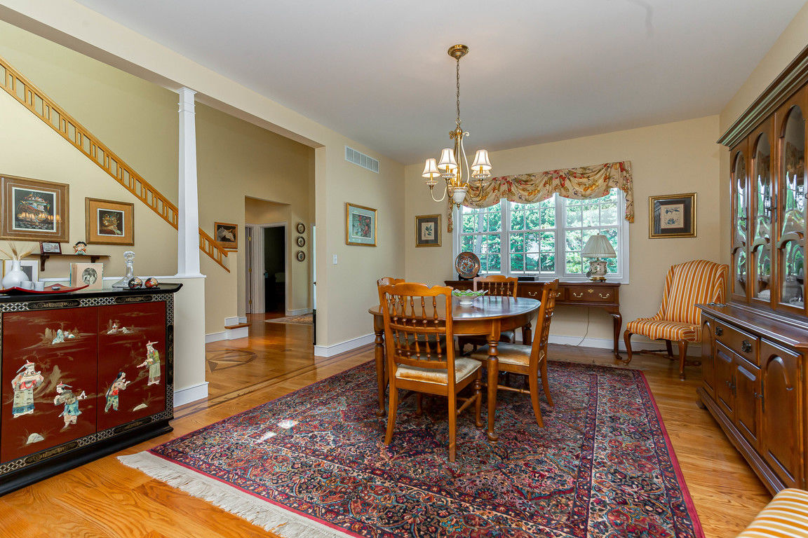 Home Value Record: 20639 Andrew Rd, Rock Hall, MD 21661 ...
