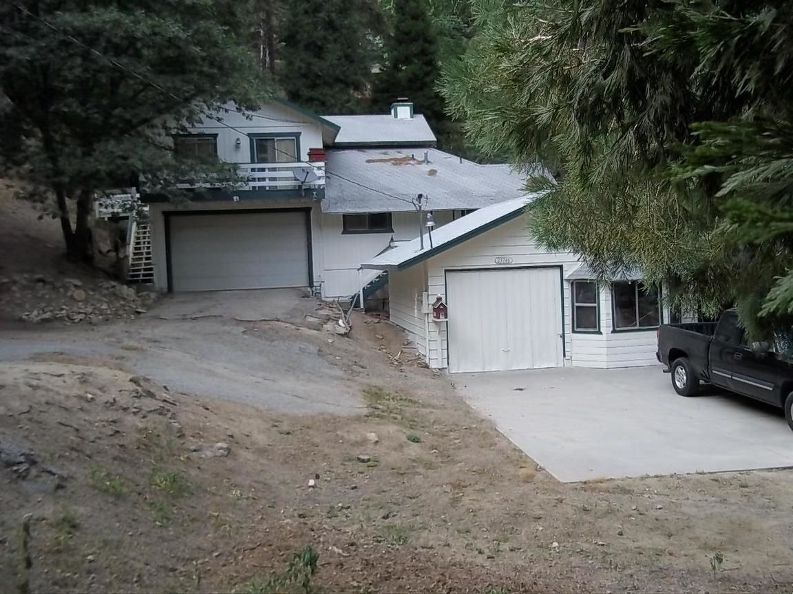 Crestline Ca Multi Family Homes For Sale Real Estate By