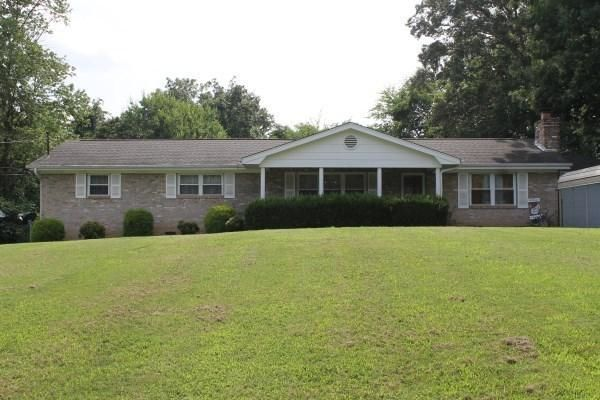 8205 EWING RD Powell TN 37849 id-1167010 homes for sale